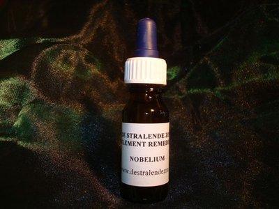 Element Remedie NOBELIUM Inhoud 10 cc