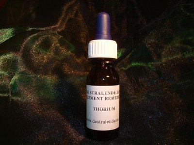 Element Remedie THORIUM Inhoud 10 cc