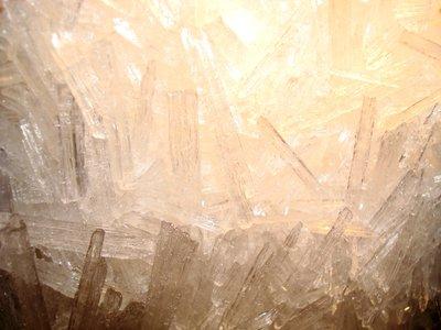 Menthol Kristallen 22 gram