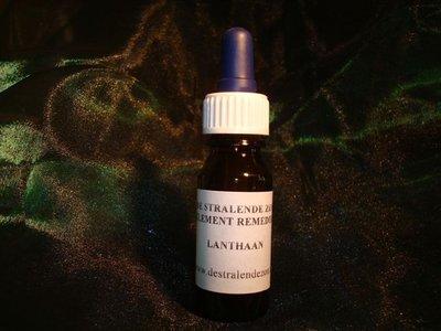 Element Remedie LANTHAAN Inhoud 10 cc