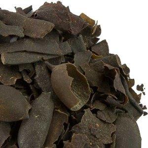 Zeewier (Fucus vesiculosus) 250 gram