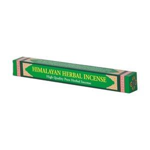Himalaya Kruiden Tibetaanse Wierook